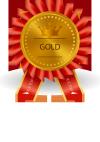заказать сайт питомника тарифный пакет gold