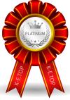 заказать сайт питомника тарифный пакет platinum