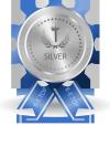 заказать сайт питомника тарифный пакет silver
