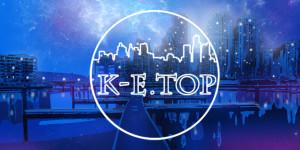 K-E.TOP 1024x512