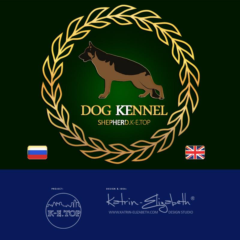 каталог креативних сайтів Shepherd.k-e.top -  інформаційний ресурс про вівчарок