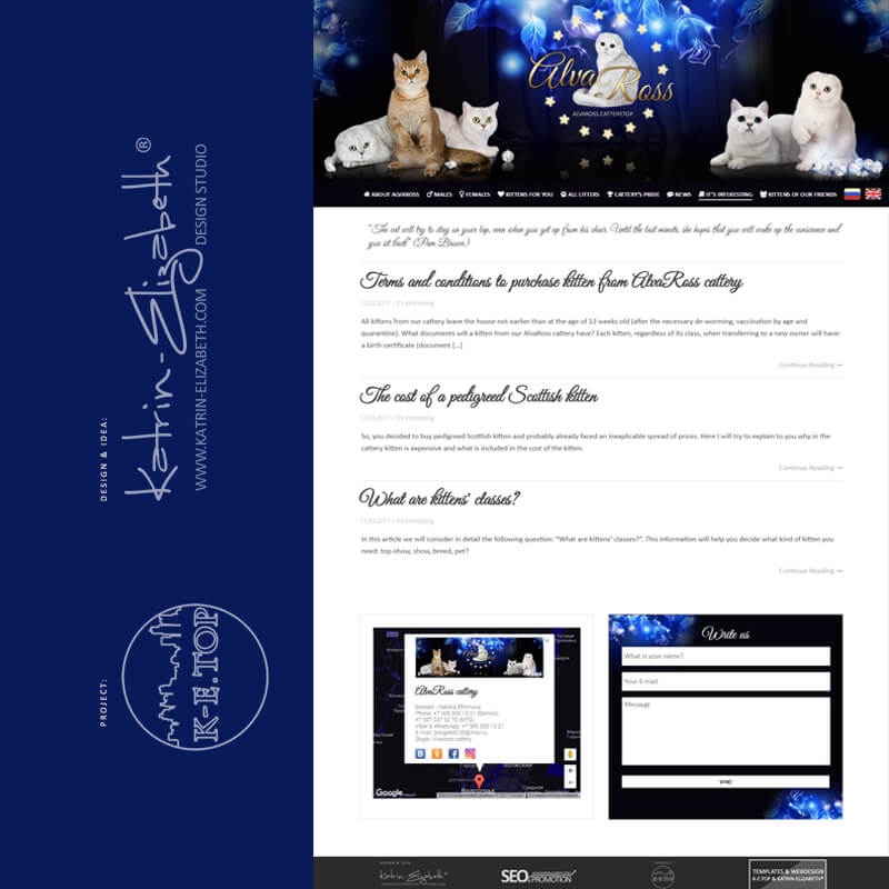 order-cattery-website (1)