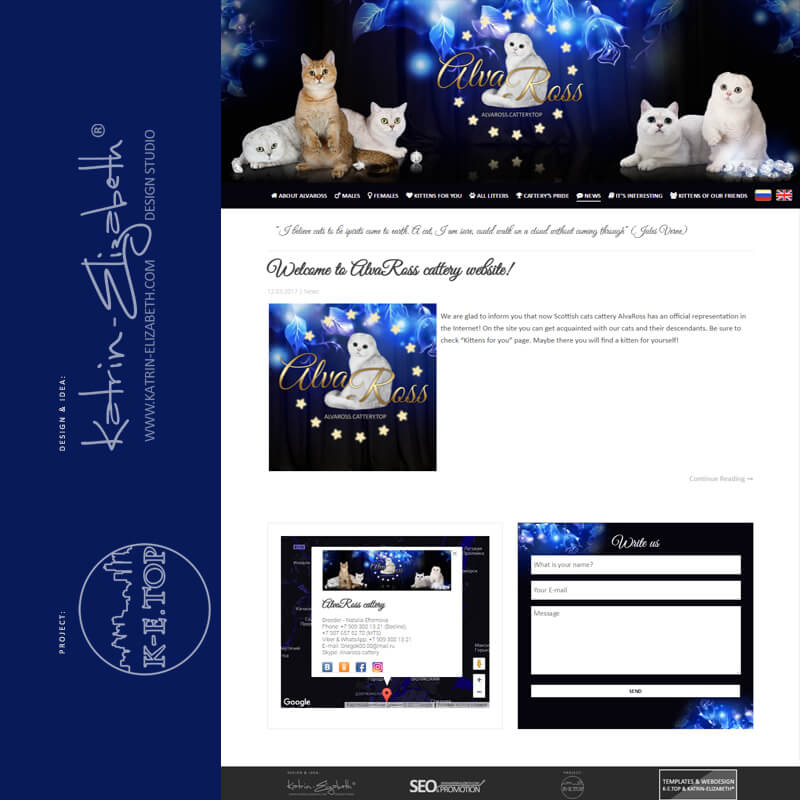 order-cattery-website (4)