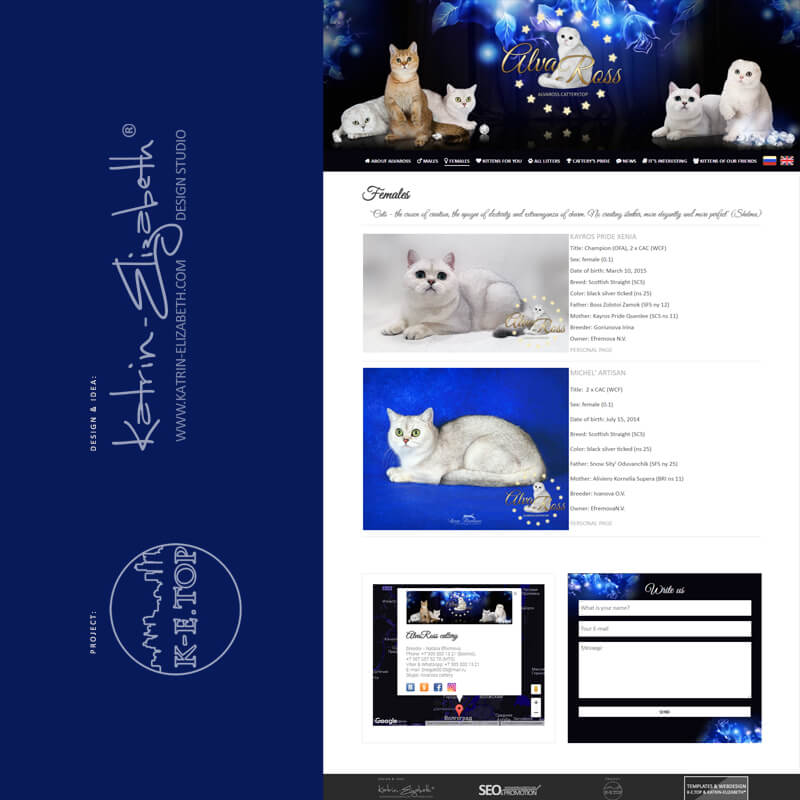 order-cattery-website (5)
