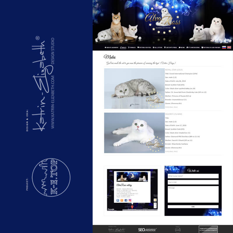 order-cattery-website (7)