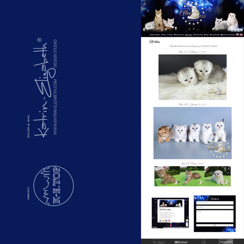 order-cattery-website (8)