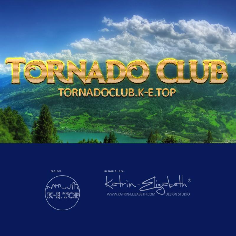 Питомник кошек и собак Tornado Club