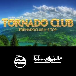 Розплідник кішок і собак Tornado Club