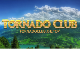 Tornado Club cattery & kennel