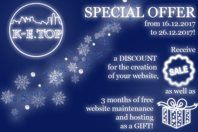 special-offer-16122017-26122017