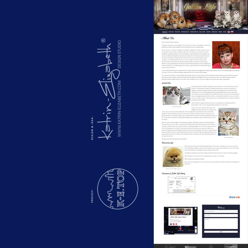 order cattery kennel website (1)