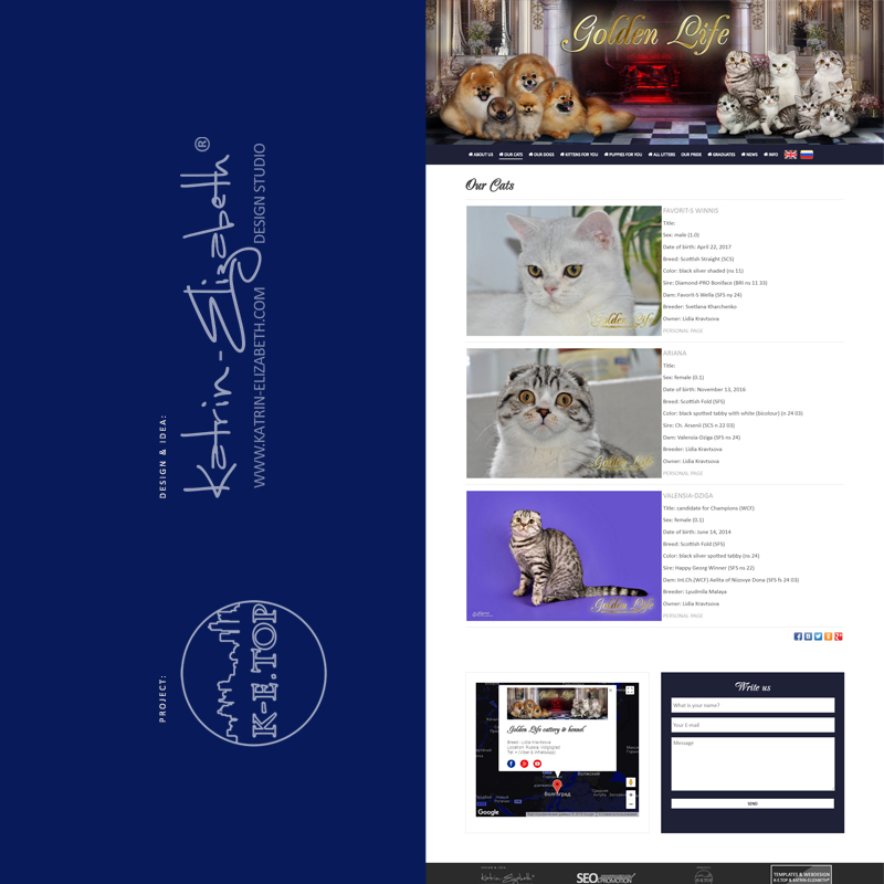 order cattery kennel website (2)