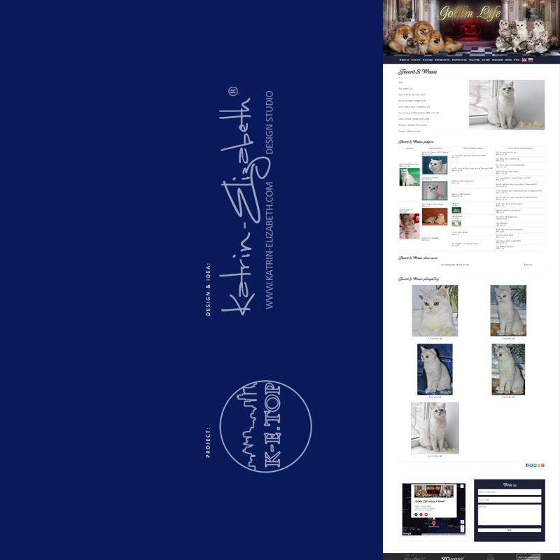 order cattery kennel website (3)
