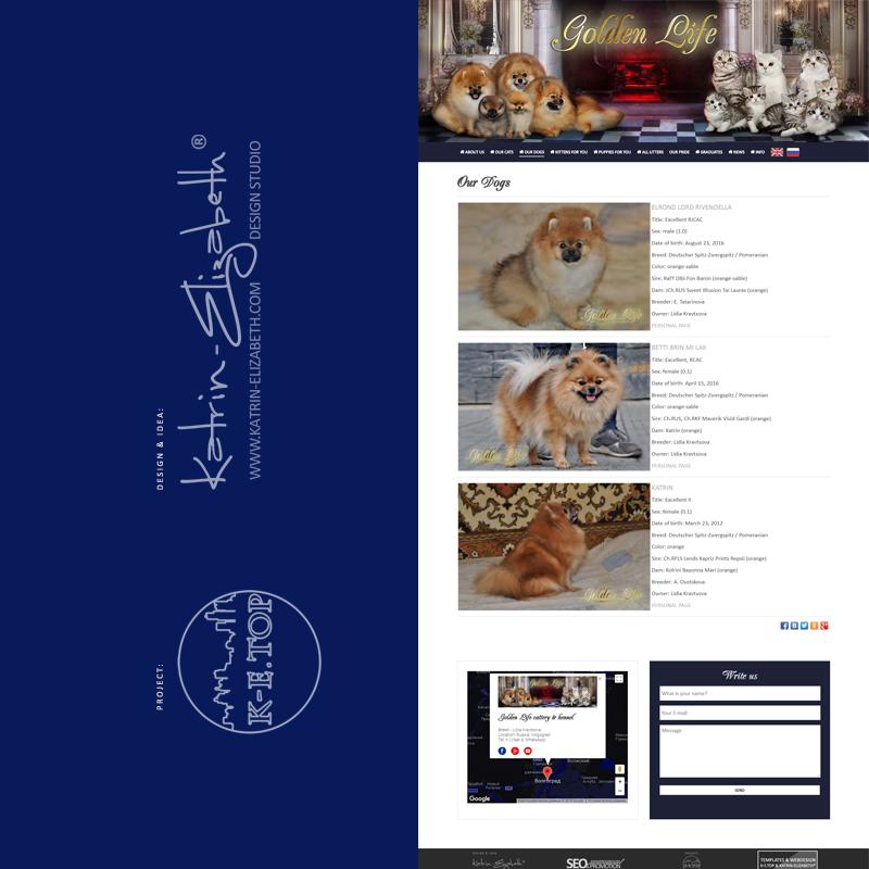 order cattery kennel website (4)