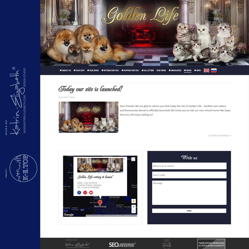 order cattery kennel website (8)