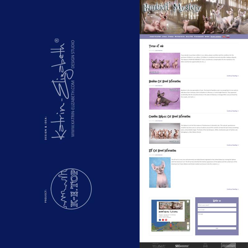 order cattery website (10)