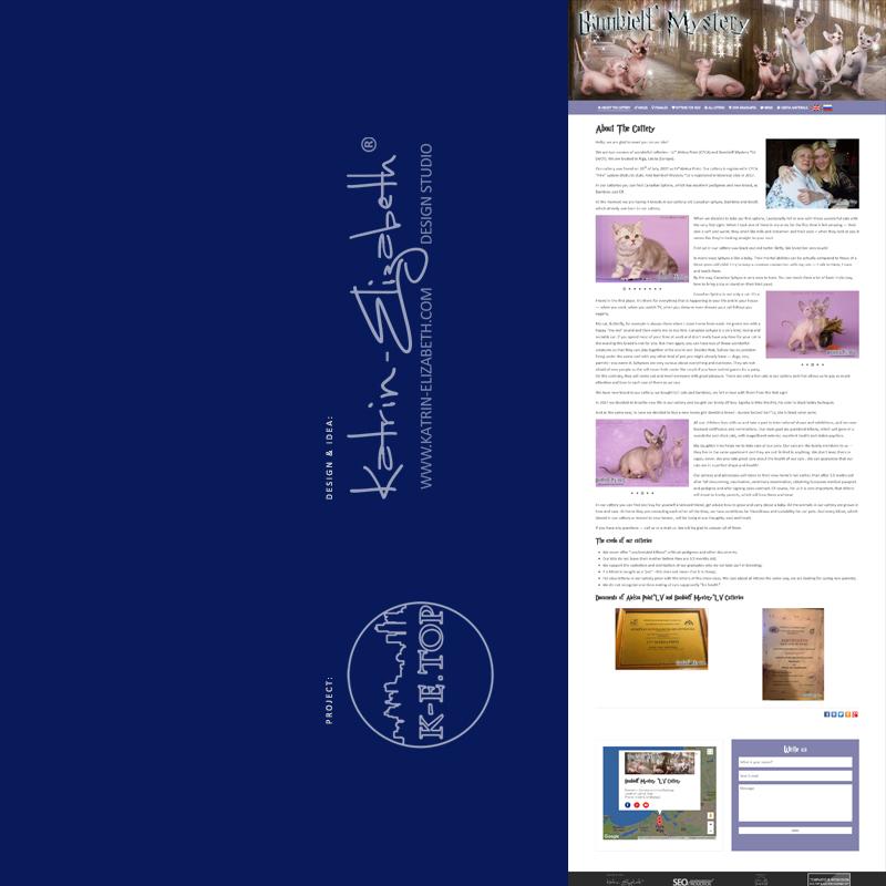 order cattery website (1)