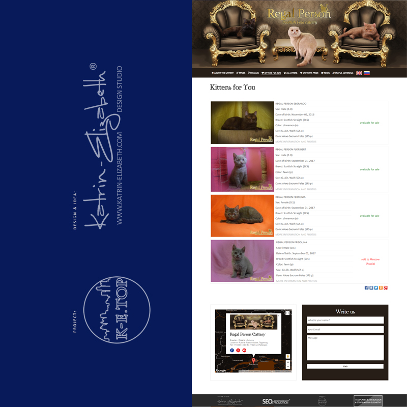 order cattery website (3)