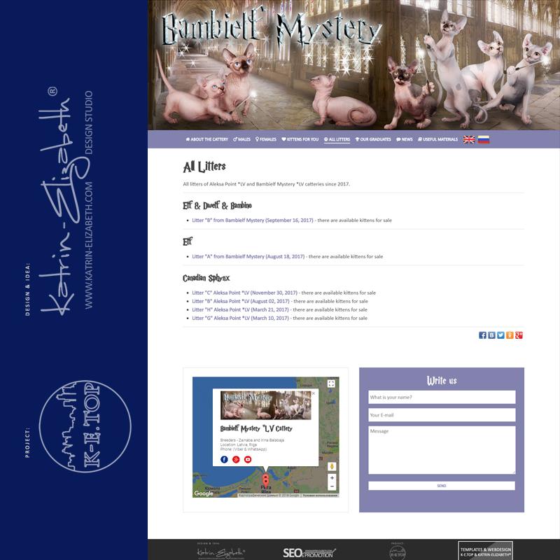 order cattery website (6)