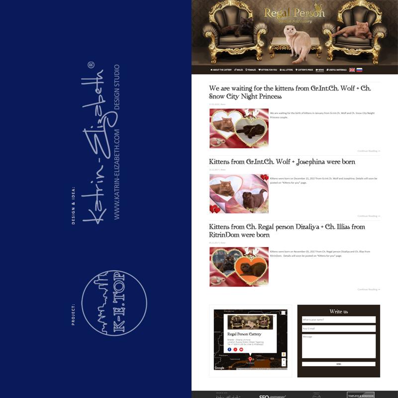 order cattery website (7)