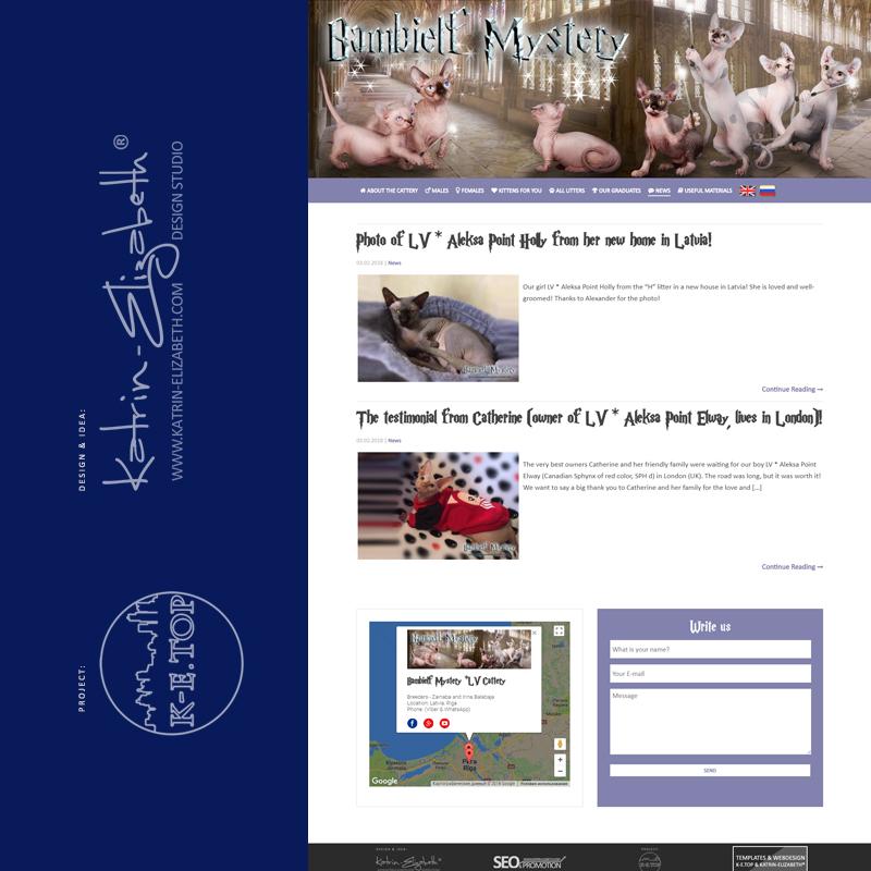 order cattery website (9)
