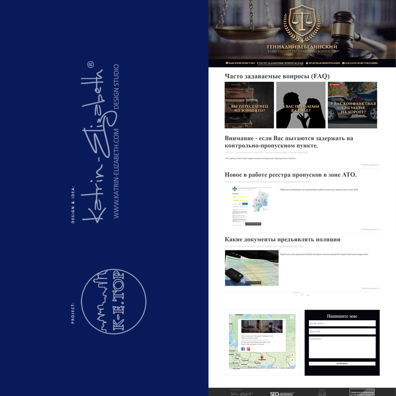 order a personal site (1)
