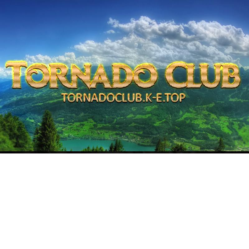 Tornado Club cattery & kennel